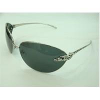 Солнцезащитные очки Cartier-14