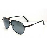 Солнцезащитные очки Cartier-15
