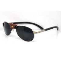 Солнцезащитные очки Cartier-17
