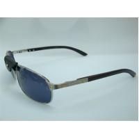 Солнцезащитные очки Cartier-18
