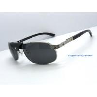 Солнцезащитные очки Cartier-19