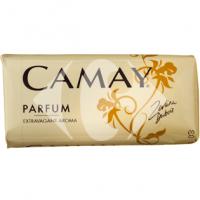 Туалетное мыло Camay Extravagant Aroma 175 гр