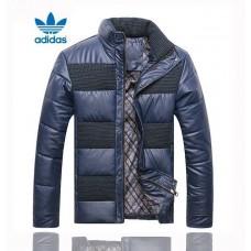 Зимняя Куртка ADIDAS -1