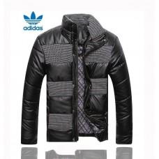Зимняя Куртка ADIDAS -3