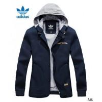 Зимняя Куртка ADIDAS -5