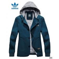 Зимняя Куртка ADIDAS -6