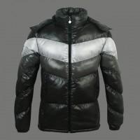 Зимняя Куртка ARMANI JEANS-25