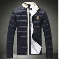 Зимняя Куртка ARMANI JEANS-32