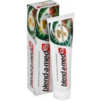 Зубная паста Blend-A-Med 100 мл Complete 7 кора дуба