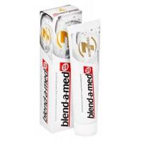 Зубная паста Blend-A-Med 100 мл Complete 7 отбеливание