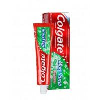 Зубная паста Colgate 100 мл Max Fresh нежная мята
