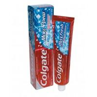Зубная паста Colgate 100 мл Max Fresh взрывная мята