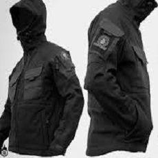 Куртки мужские на Оптовке