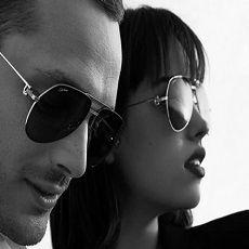 Солнцезащитные очки на Оптовке