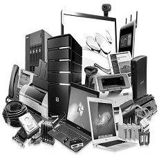 Техника и электроника на Оптовке