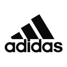 Производитель Adidas (Адидас)