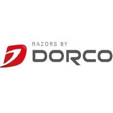 Производитель Dorco (Дорко)