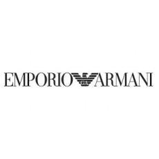 Производитель Emporio Armani (Эмпорио Армани)