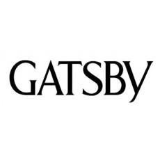 Производитель Gatsby (Гэтсби)