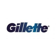 Производитель Gillette (Джилет)