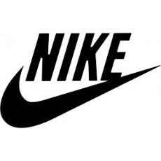 Производитель Nike (Найк)