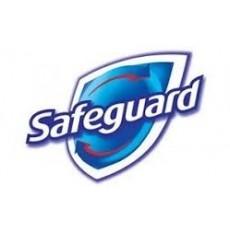 Производитель Safeguard (Cейфгард)