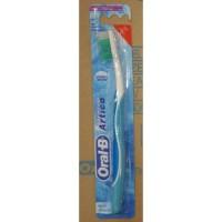 Купить оптом Зубная щетка Oral-B Advantage Artica Синяя 101