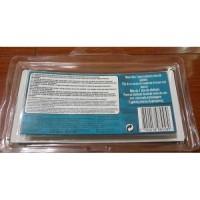 Сменные кассеты картриджи для бритья Gillette Mach3 (20 шт) EU New версия