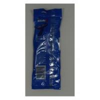 Станки одноразовые бритвенные Gillette 2 лезвия (3 шт)
