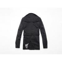 Зимняя Куртка ARMANI JEANS-27