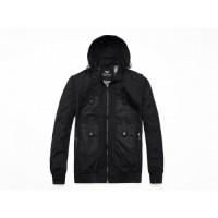 Зимняя Куртка ARMANI JEANS-28