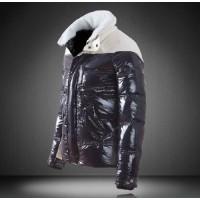 Зимняя Куртка ARMANI JEANS-30