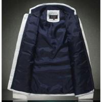Зимняя Куртка ARMANI JEANS-31