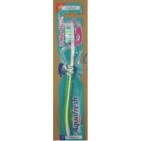 Зубная щетка Aquafresh 3-Way Head Зеленая 127