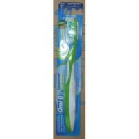 Зубная щетка Oral-B Vitalizer Зеленая 200