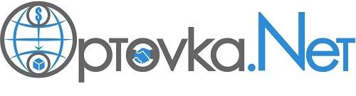 Optovka.Net торговая площадка маркетплейс, место онлайн торговли и покупок